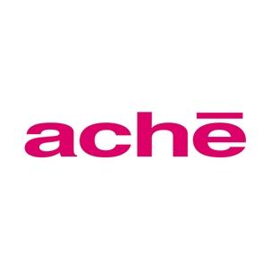 ache - 2