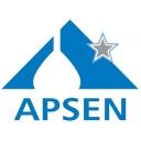 apsen-farmaceutica-original