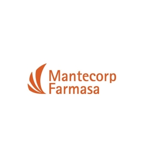 Mantecorp-Farmasa
