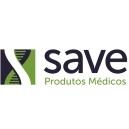 Marca_Save