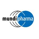 mundipharma-logo