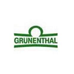 grudental